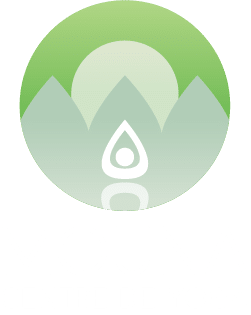 Logo mouna centre de yoga toulouse